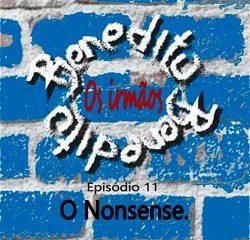 podcast novela