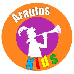 ARAUTOS KIDS