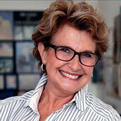 Elisabeth Monteiro