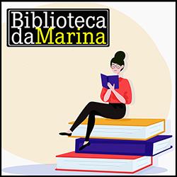 Biblioteca da Marina
