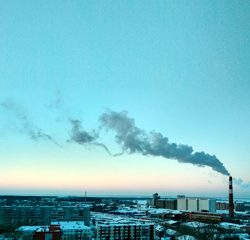 Pegada de carbono - Biologar