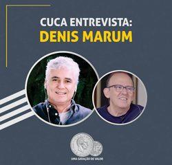 Denis Marum