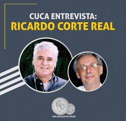 Ricardo Corte Real