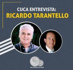 Ricardo Tarantello