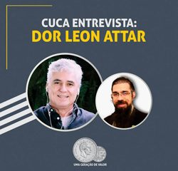 Dor Leon Attar