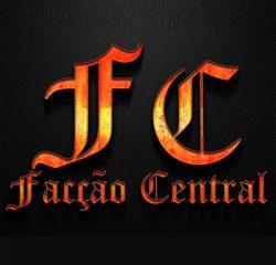 Facção Central - Pedrock Press