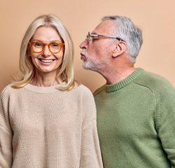 casal meia idade