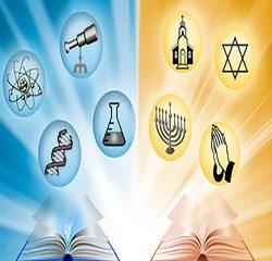 ciência ou religião