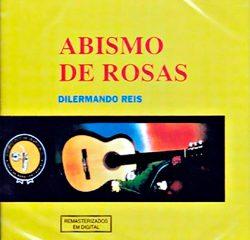 Abismo de Rosas - Dilermando Reis - Semônica