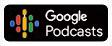 Ouça no Google Podcasts