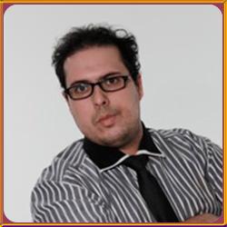 Felipe Pirillo