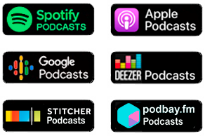 agregadores de podcasts